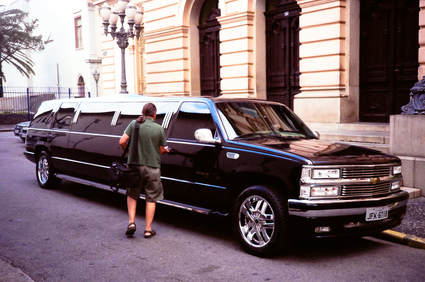 Hotel Limo